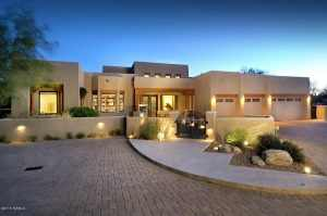 Homes for Sale in Gated Communities